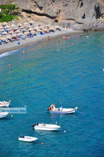 Achlia | Lassithi Crete | Photo 9 - Photo GreeceGuide.co.uk