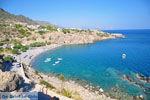 Achlia   Lassithi Crete   Photo 15 - Photo GreeceGuide.co.uk