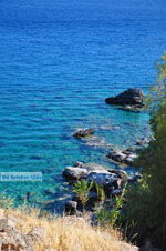 Achlia | Lassithi Crete | Photo 16 - Photo GreeceGuide.co.uk