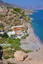 Agia Fotia | Lassithi Crete | Photo 5 - Photo GreeceGuide.co.uk