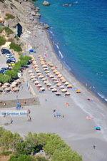 Agia Fotia | Lassithi Crete | Photo 13 - Photo GreeceGuide.co.uk