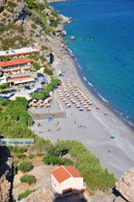 Agia Fotia | Lassithi Crete | Photo 14 - Photo GreeceGuide.co.uk