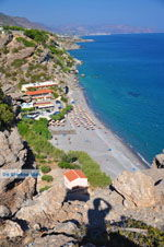 Agia Fotia | Lassithi Crete | Photo 15 - Photo GreeceGuide.co.uk