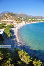 Kakkos bay near Ferma and Koutsounari | Lassithi Crete 1 - Photo GreeceGuide.co.uk