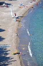 Kakkos bay near Ferma and Koutsounari   Lassithi Crete 5 - Photo GreeceGuide.co.uk