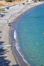Kakkos bay near Ferma and Koutsounari   Lassithi Crete 6 - Photo GreeceGuide.co.uk