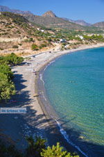 Kakkos bay near Ferma and Koutsounari | Lassithi Crete 7 - Photo GreeceGuide.co.uk