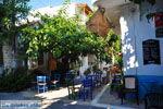 Mirtos | Lassithi Crete | Photo 1 - Photo GreeceGuide.co.uk