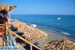 Mirtos   Lassithi Crete   Photo 4 - Photo GreeceGuide.co.uk