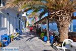 Mirtos | Lassithi Crete | Photo 5 - Photo GreeceGuide.co.uk