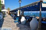 Mirtos   Lassithi Crete   Photo 12 - Photo GreeceGuide.co.uk