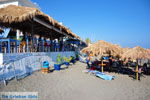 Mirtos | Lassithi Crete | Photo 13 - Photo GreeceGuide.co.uk