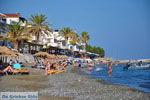 Mirtos | Lassithi Crete | Photo 21 - Photo GreeceGuide.co.uk