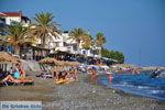 Mirtos | Lassithi Crete | Photo 22 - Photo GreeceGuide.co.uk