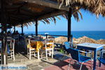Mirtos | Lassithi Crete | Photo 23 - Photo GreeceGuide.co.uk