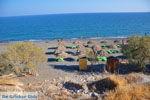 Mirtos | Lassithi Crete | Photo 28 - Photo GreeceGuide.co.uk