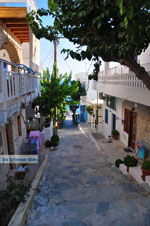 Mirtos | Lassithi Crete | Photo 31 - Photo GreeceGuide.co.uk