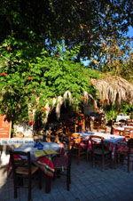 Mirtos | Lassithi Crete | Photo 37 - Photo GreeceGuide.co.uk