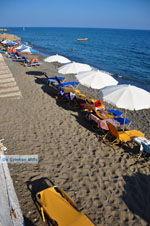 Mirtos | Lassithi Crete | Photo 40 - Photo GreeceGuide.co.uk