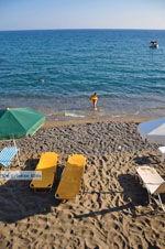 Mirtos | Lassithi Crete | Photo 42 - Photo GreeceGuide.co.uk