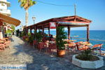 Mirtos | Lassithi Crete | Photo 43 - Photo GreeceGuide.co.uk