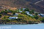 Merichas Kythnos | Cyclades Greece Photo 1 - Photo GreeceGuide.co.uk