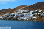Merichas Kythnos | Cyclades Greece Photo 9 - Photo GreeceGuide.co.uk