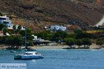 Merichas Kythnos | Cyclades Greece Photo 25 - Photo GreeceGuide.co.uk