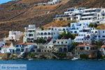 Merichas Kythnos   Cyclades Greece Photo 27 - Photo GreeceGuide.co.uk