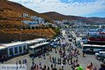 Merichas Kythnos | Cyclades Greece Photo 28 - Photo GreeceGuide.co.uk