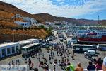 Merichas Kythnos | Cyclades Greece Photo 30 - Photo GreeceGuide.co.uk