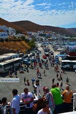 Merichas Kythnos | Cyclades Greece Photo 34 - Photo GreeceGuide.co.uk