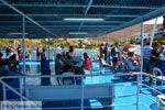 Merichas Kythnos | Cyclades Greece Photo 40 - Photo GreeceGuide.co.uk