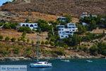 Merichas Kythnos   Cyclades Greece Photo 42 - Photo GreeceGuide.co.uk