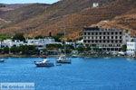 Merichas Kythnos | Cyclades Greece Photo 45 - Photo GreeceGuide.co.uk