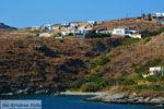 Merichas Kythnos | Cyclades Greece Photo 53 - Photo GreeceGuide.co.uk