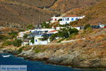 Merichas Kythnos | Cyclades Greece Photo 57 - Photo GreeceGuide.co.uk