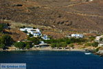 Merichas Kythnos | Cyclades Greece Photo 58 - Photo GreeceGuide.co.uk