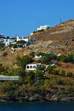 Merichas Kythnos | Cyclades Greece Photo 60 - Photo GreeceGuide.co.uk