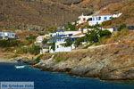 Merichas Kythnos | Cyclades Greece Photo 62 - Photo GreeceGuide.co.uk