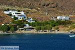 Merichas Kythnos | Cyclades Greece Photo 63 - Photo GreeceGuide.co.uk