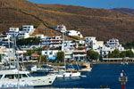 Merichas Kythnos | Cyclades Greece Photo 67 - Photo GreeceGuide.co.uk