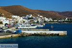 Merichas Kythnos | Cyclades Greece Photo 68 - Photo GreeceGuide.co.uk