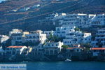 Merichas Kythnos | Cyclades Greece Photo 69 - Photo GreeceGuide.co.uk
