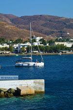 Merichas Kythnos | Cyclades Greece Photo 75 - Photo GreeceGuide.co.uk
