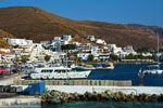 Merichas Kythnos | Cyclades Greece Photo 77 - Photo GreeceGuide.co.uk