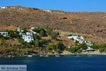 Merichas Kythnos | Cyclades Greece Photo 80 - Photo GreeceGuide.co.uk