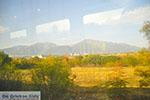 Mountains Larissa Thessaly - Photo 1 - Photo GreeceGuide.co.uk