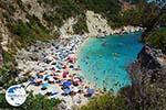 Agiofili Lefkada - Ionian Islands - Photo 3 - Photo GreeceGuide.co.uk