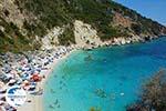 Agiofili Lefkada - Ionian Islands - Photo 4 - Photo GreeceGuide.co.uk
